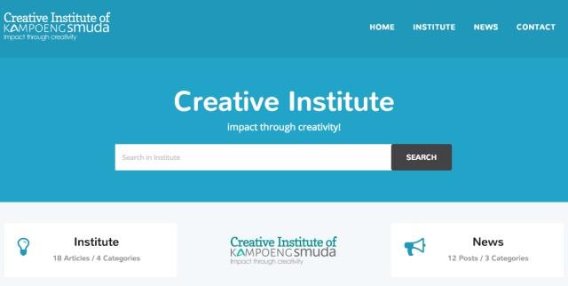 creative-institute