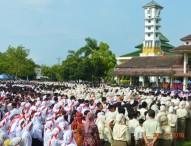 Nusantara Bersatu, Bhineka Tunggal Ika