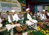 Bangon Bersholawat