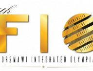 Jawara Forsmawi Integrated Olympiad 2017