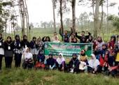LDKS IPM SMP Muhammadiyah 5 Ngawi