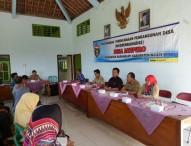 217 Desa di Ngawi Selenggarakan Musrenbangdes