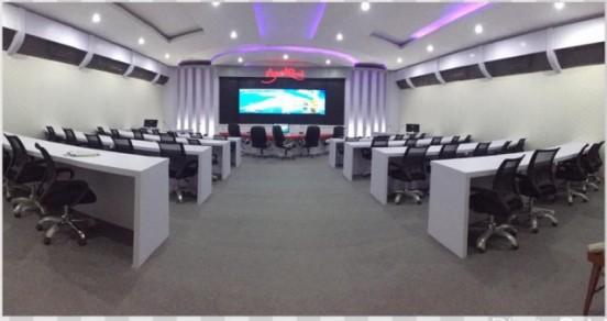 ngawi-command-center