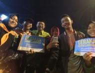 MbahKung: Sip Lanjutkan, Ngawi Ramah Bebas Sampah