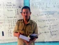 Ngawi Siap Sambut dan Miliki Doktor Matematika Baru
