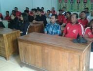 Komunitas Ngawi Organik Center Ciptakan SDM Handal