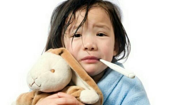 Tips-Kesehatan-Anak-Saat-Cuaca-Tak-Menentu