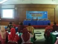 Forum OPD Dinas Pendidikan Kabupaten Ngawi