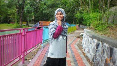 Photo of Tampilan Baru Taman Wisata Tawun