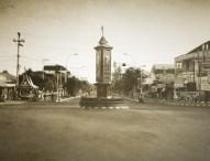 Sejarah Perempatan Kartonyono Ngawi