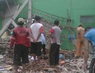 TK Kesongo Mendapat Bantuan Ratusan Juta dari Kementerian