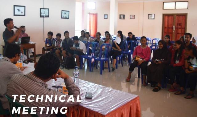 technical-meeting-fbdc-smada-2k17