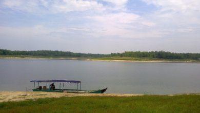 Photo of Fasilitas Waduk Pondok Manjakan Wisatawan