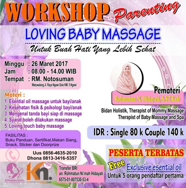 workshop-parenting-massage-2017