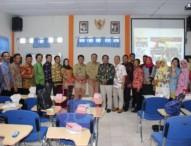 DPRD Ngawi Pelajari Penyelenggaraan Pendidikan ke Pangkalpinang