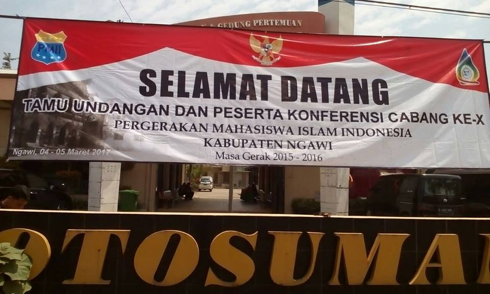 Image Result For Berita Ngawi News