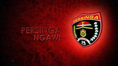 Photo of Tunjukkan Kemampuanmu dengan Mengikuti Seleksi Internal Persinga Ngawi