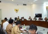 Jalan Tol Surabaya-Ngawi Segera Terwujud pada Akhir 2018