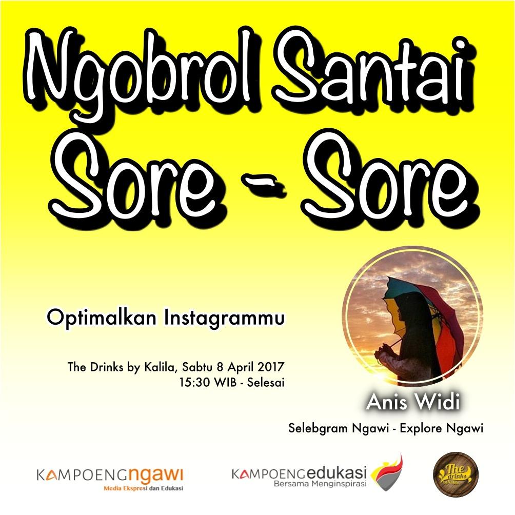 ngobrol-sore2-ngawi-0804-square