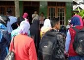 Rekor Sejarah, Tahun ini Ngawi Kirimkan Delegasi Terbanyak ke FASI Jawa Timur