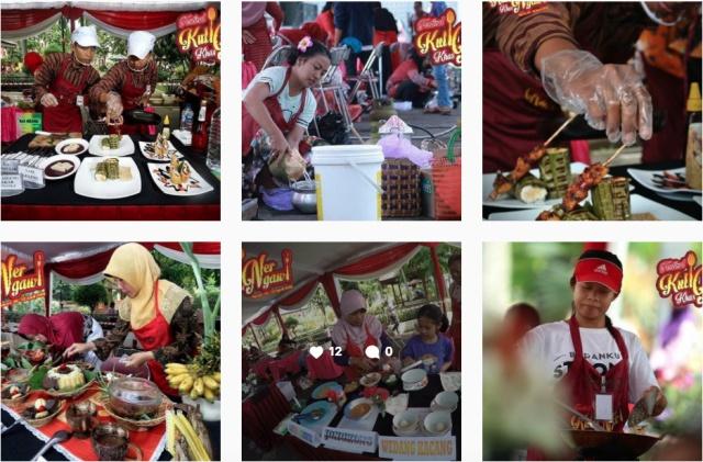 pemenang-lomba-foto-kuliner