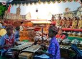 Kaderisasi Seni Budaya, Ngawi Adakan Pentas Dalang Cilik
