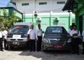 Kemenag Ngawi Galang Bantuan untuk Ponorogo