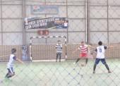 Janjikan Sportifitas Siswanto Cup Gandeng AFKAB Ngawi