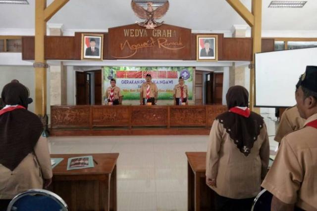 Ony-Anwar-Resmi-Menjadi-Ketua-Kwarcab-Ngawi