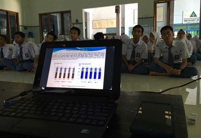 antusias-siswa-sharing-dunia-kerja-smasangawi