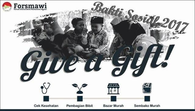 baksos-forsmawi-2017-pitu