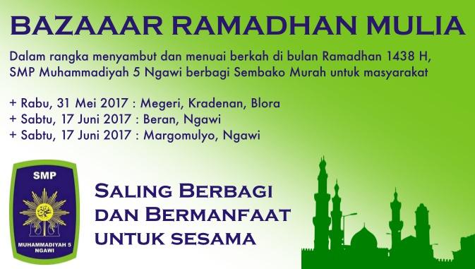 bazar-ramadhan-mulia