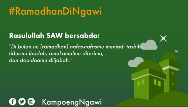 doa-ramadhan-kn