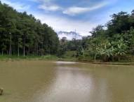 Pemberdayaan Desa Melalui Kiprah Pokdarwis