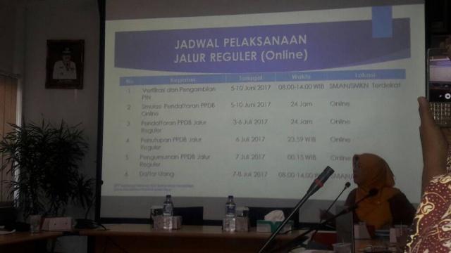 jadwal-pendaftaran-siswa-baru-sma-se-jatim-2017
