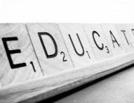 Mendidik Tunas Milenial