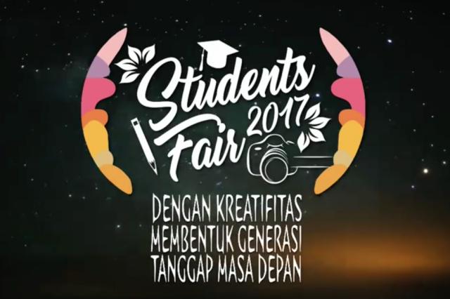 ngawi-student-fair-2017