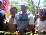 Bupati Ngawi Harapkan Optimalisasi Wisata Masyarakat
