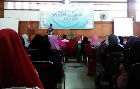 seminar-kang-abik-ngawi