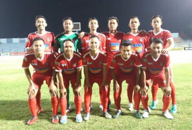 Ngawi FC Menjadi Satu – Satunya Peserta Liga 3 dari Karesidenan Madiun