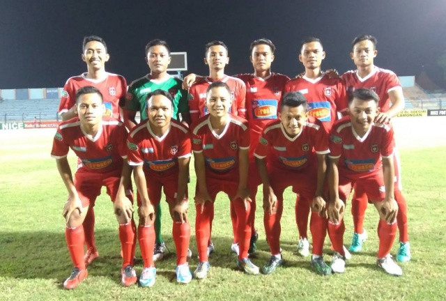 squad-ngawi-fc-2017