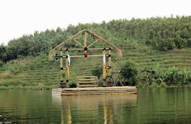 taman-bambu-waduk-sangiran-2