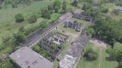 Photo of Benteng Pendem Sangat Menyita Perhatian Asdep Kemenpar