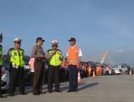 19 Juni Tol Solo-Ngawi Siap Digunakan