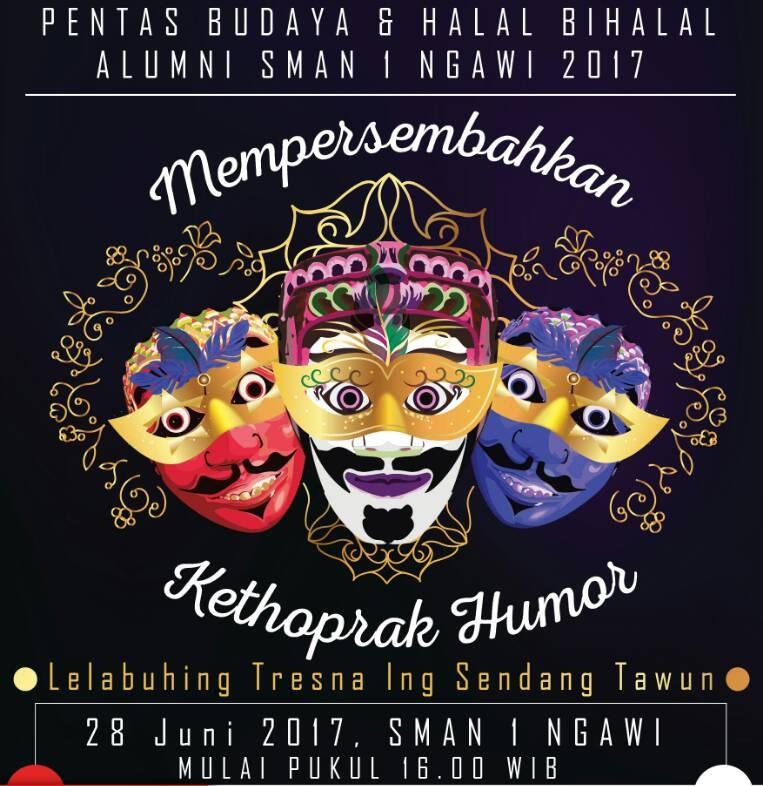 kethoprak-humor-smasangawi