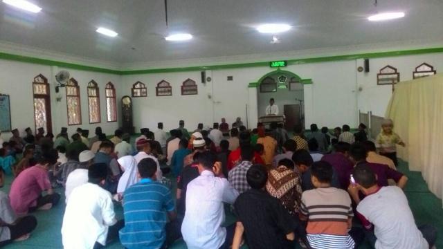 nuzulul-quran-masjid-cangakan