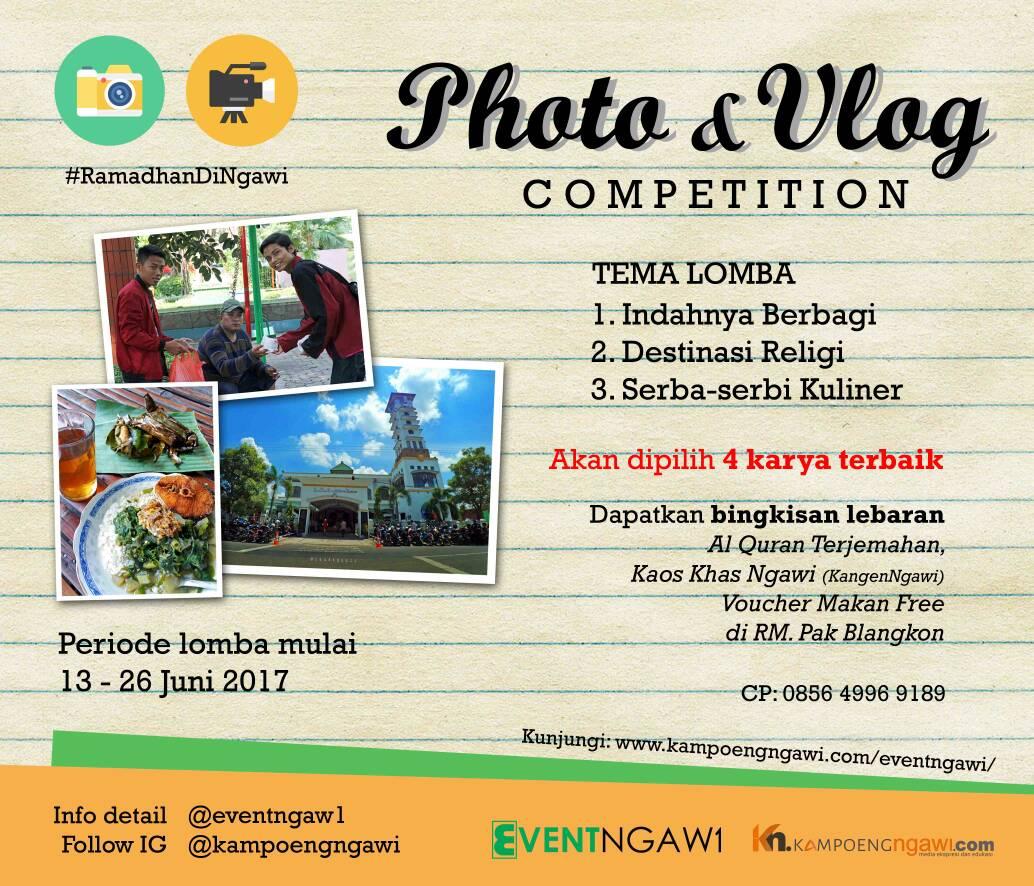 photo-vlog-competition-ramadhan-di-ngawi
