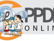 Masuk SMA/SMK Di Ngawi Melalui Jalur Online