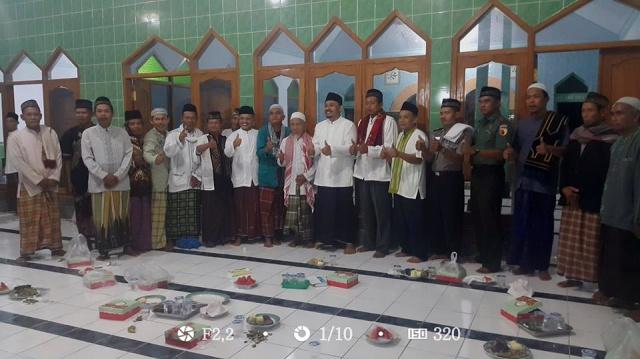 safari-ramadhan-keraskulon