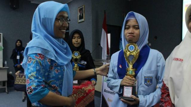smkn1ngawi-juara3-aso-2017
